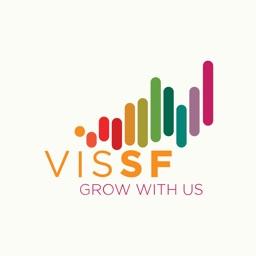 VISSF