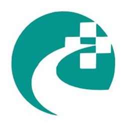 Clinicas Patient Portal