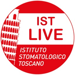 IST LIVE