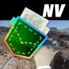 Nevada Pocket Maps - iPhoneアプリ