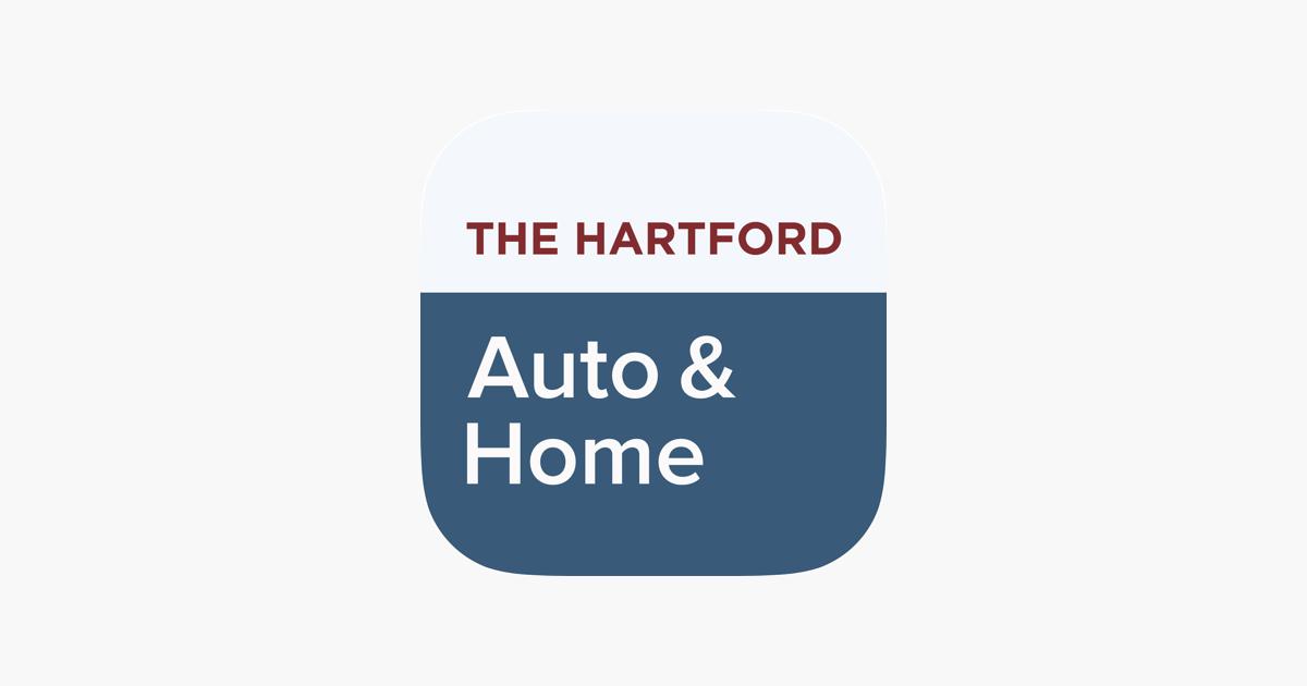 aarp the hartford login