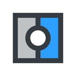 Yoti - Your digital identity installation et téléchargement