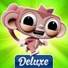 Dare the Monkey: Deluxe