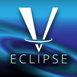 Vegatouch Eclipse