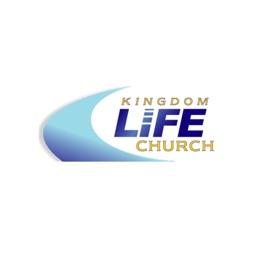 The Kingdom Life Church