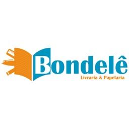 Papelaria Bondelê