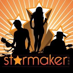 Starmaker360
