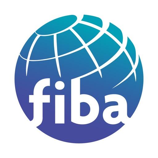 FIBA Events