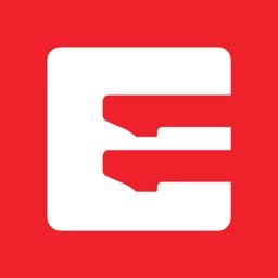 Eleven Sports UK