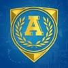 Adventure Academy - iPadアプリ