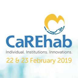 CaREhab