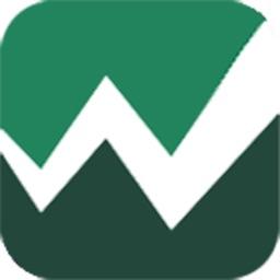 WFI MyAccount Mobile