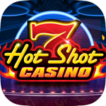 Hot Shot Casino - Slots Games Hack Online Generator  img