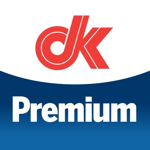 dk Premium