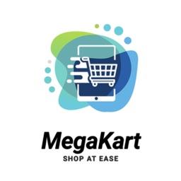 MegaKart