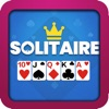 Classic Solitaire Game 2020 - iPhoneアプリ