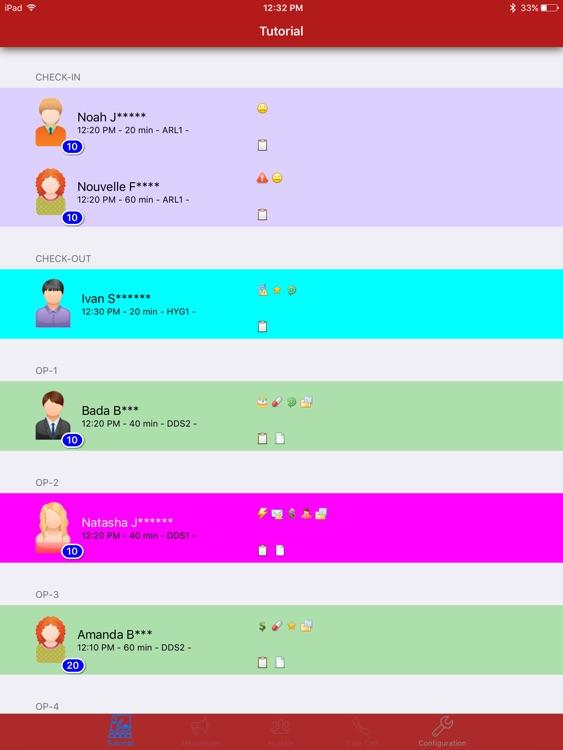 YAPI screenshot-0