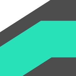 Делимобиль – твой каршеринг Обзор приложения