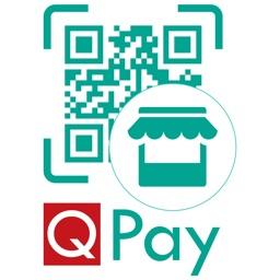 QPay Merchant Nepal