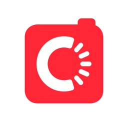 Carousell: Buy and Sell