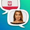 Empower Tech Pte Ltd - ポーランド語Trocal - 旅行フレーズ アートワーク