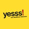 yesss! Der Mobilfunk-Diskonter