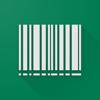 App Inventario para ECI