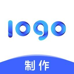 Logo Maker-Logo Design&Create