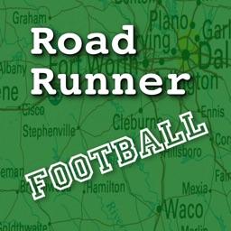 RoadRunner Football