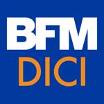 BFM DICI