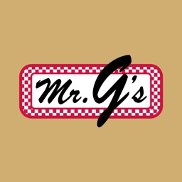Mr Gs Pizzeria and Wings