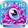 Doodle Creatures™ Alchemy HD