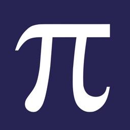 Pi Accounting
