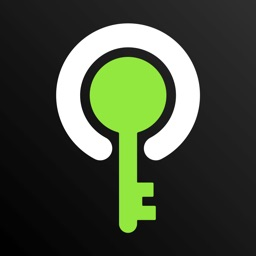Password Manager - Secure Safe