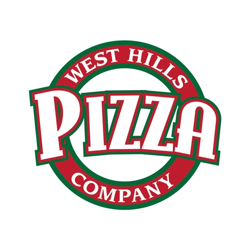 West Hills Pizza Company