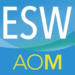 ESW Resource for Midwives