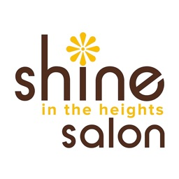 Shine in the Heights Salon