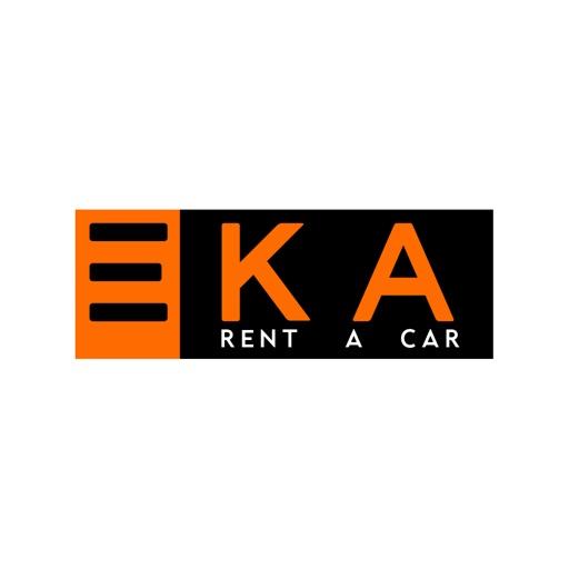 EKA Rent A Car