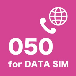 050 For Data Sim By Telink Inc