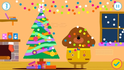 Hey Duggee: The Big Badge Appのおすすめ画像5