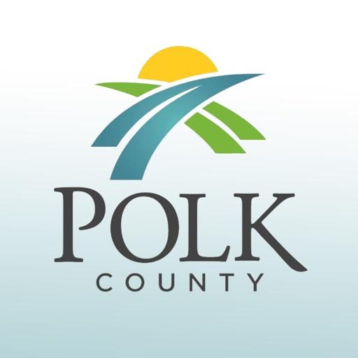 Polk Waste Wise