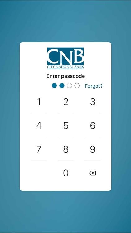 CNB Mobile screenshot-7