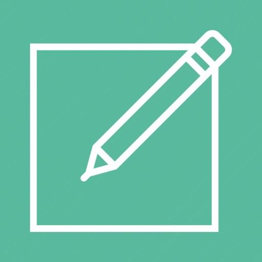 Mots outils pour CP et CE1