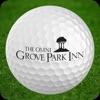 点击获取The Omni Grove Park Inn Golf
