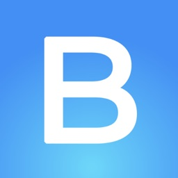 Brightmind - The Learning App