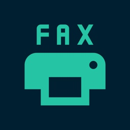 Simple Fax-Send fax from phone