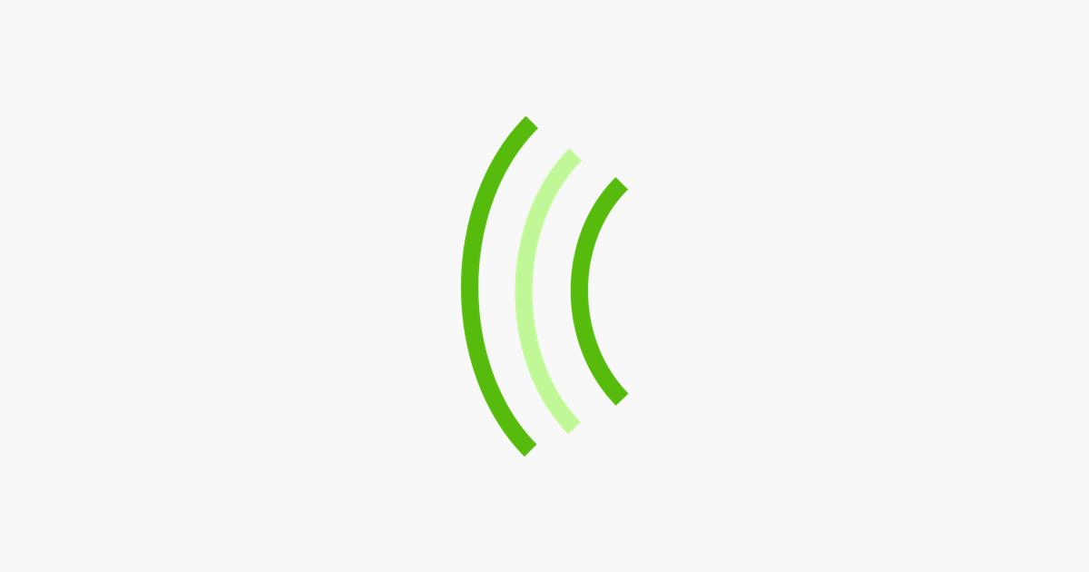 Paypal App Für Tablet
