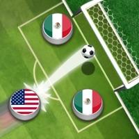 Codes for Soccer League Star: Kick Ball Hack