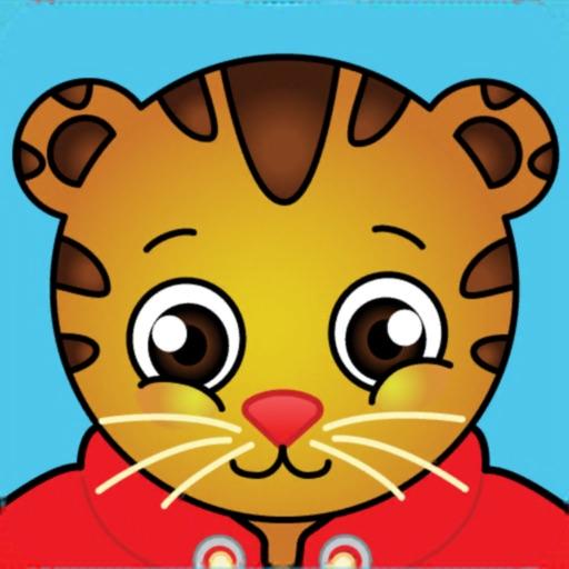 Mini Games: Kid Potty Training