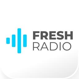 Fresh Radio - Dance Music